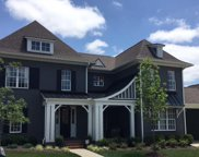 960 Hornsby Drive (lot 1199), Franklin image