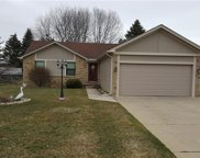 52832 D W SEATON, Chesterfield Twp image