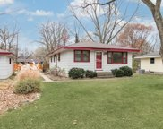 2808 Laport Drive, Mounds View image