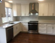1518 Willow Lake Rd, Discovery Bay image