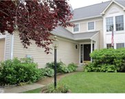 607 Inverness Court, Chadds Ford image