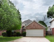 4939 Sunset Ridge Drive, Fort Worth image