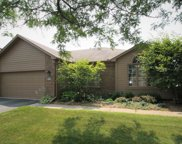 4630 Mulberry Woods  Circle, Ann Arbor image