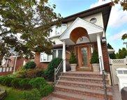 2060 Baylis  Avenue, Elmont image