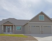 2590 Fancher, East Wenatchee image