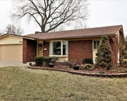 36023 Meadowbrook, Livonia image