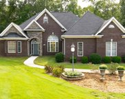124 Yellow Fin Court, Greer image