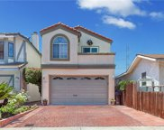 15011 Kingsdale Avenue, Lawndale image