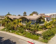 1068 Briarfield Dr, Pacific Beach/Mission Beach image