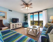 85 Folly Field Road Unit #2102, Hilton Head Island image