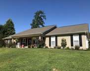 1305 Forester Hills Way, Friendsville image