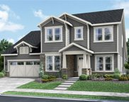 1140 Therns Ferry  Drive Unit #453, Fort Mill image