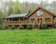 3527 Browns Lake Rd, Goodlettsville image