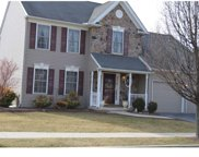 2064 Strathmore, Macungie image