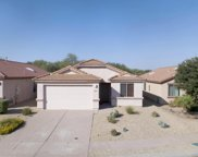 2941 S Royal Aberdeen, Green Valley image