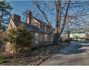 3067 Griffith Road, Worcester image