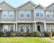 5019 Lansglen Court, Southwest 2 Virginia Beach image