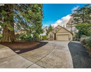 8260 SW SORRENTO  RD, Beaverton image