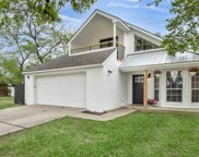 406 Meadowlakes Dr, Meadowlakes image