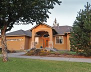 63208 Eastview, Bend, OR image