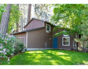 11005 SW 106TH  AVE, Tigard image