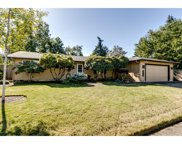 3980 W 18TH  AVE, Eugene image