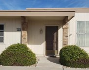 13071 N 100th Avenue, Sun City image