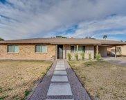6732 N 15th Place, Phoenix image