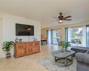 4852 Golf Club  Court Unit 3, North Fort Myers image