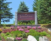 176 Jackson Gore Road Unit #501-503, Ludlow image