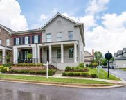 232 Gateway Ct, Franklin image
