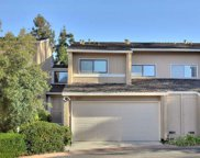 6641 Bunker Hill Ct, San Jose image