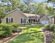 637 Grecken Grn Unit NA, Peachtree City image