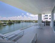 353 Sunset Dr Unit 301, Fort Lauderdale image