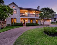 1302 Arronimink Cir, Austin image