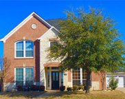 4756 Slippery Rock, Fort Worth image