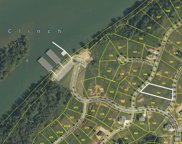 103 Parkberry Rd Unit Lot 192, Oak Ridge image
