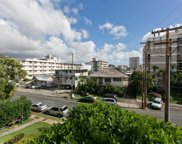 1512 Piikoi Street Unit 301, Honolulu image