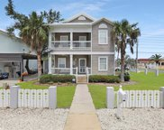 27199 Blue Marlin Drive, Orange Beach image