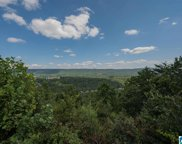 2109 Brae Trail, Hoover image
