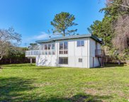 535 Overlook Drive, Bolinas image