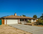 12244     Snapping Turtle Road, Apple Valley image