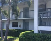 1210 Parkview  Place Unit E7, Stuart image