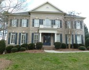 9936  Coley Drive, Huntersville image