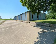 612 Industrial  Drive, Perryville image