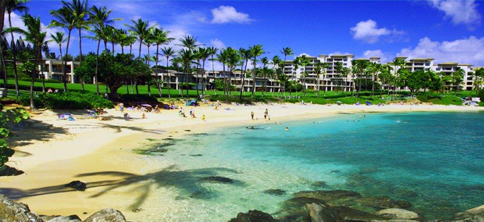 Real Estate Maui