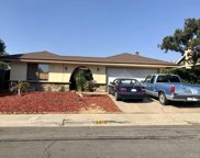 3412 Conrad Ave, Clairemont/Bay Park image