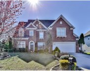 1109  Cooper Lane, Indian Trail image