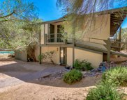 37616 N Tranquil Trail Unit #10, Carefree image
