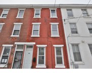 124 E Spruce Street, Norristown image